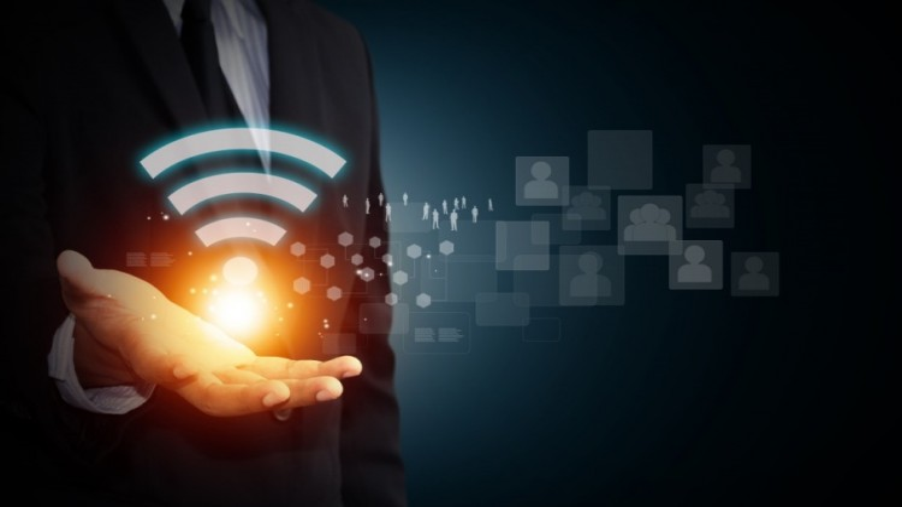 KRACK: WiFi a rischio per le falle di WPA2