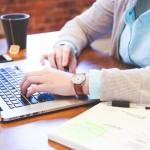 Sviluppo low-code: l'IT alla ricerca di agilità