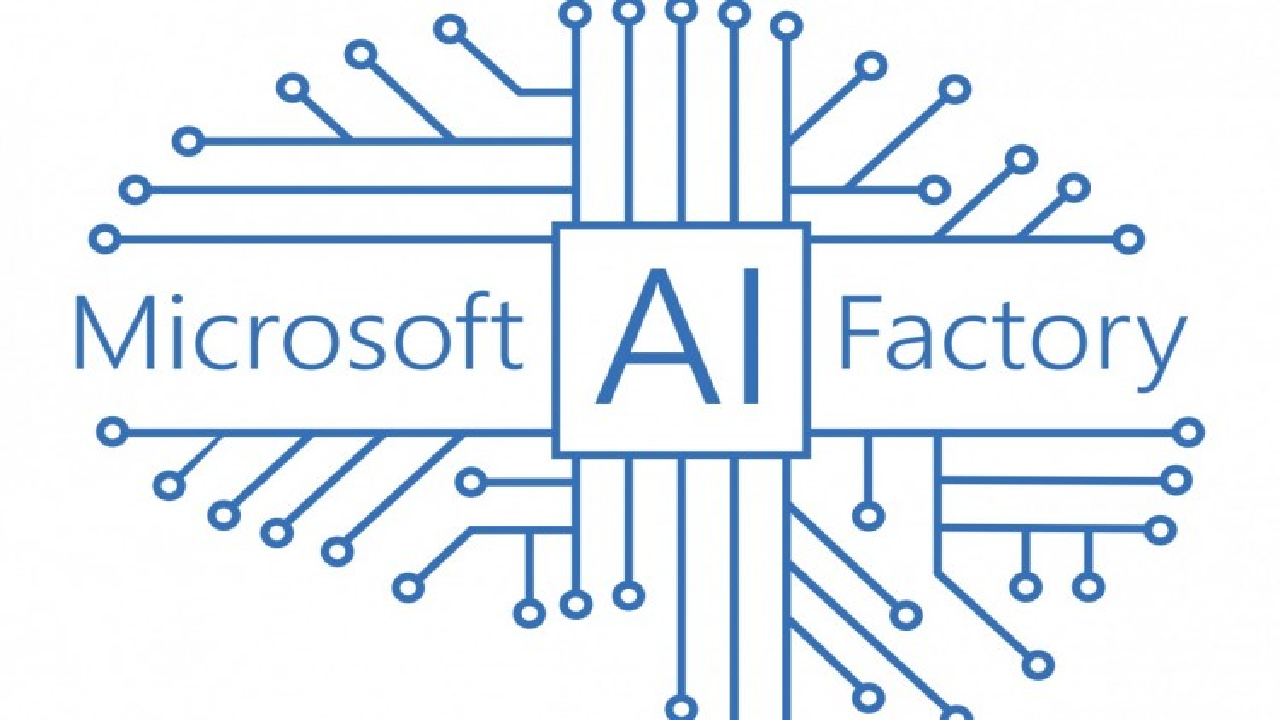 Microsoft, artificiale ma con intelligenza