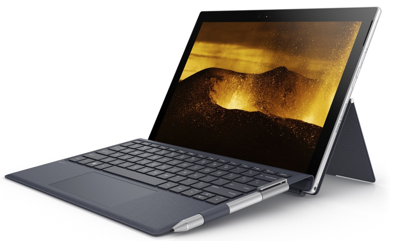 hp envy x2 frontleft