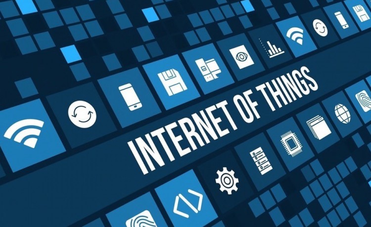 IoT: Big Data? Big Money