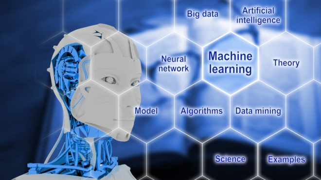 machine learning terms dreamstime s 80010644 e1491501780748