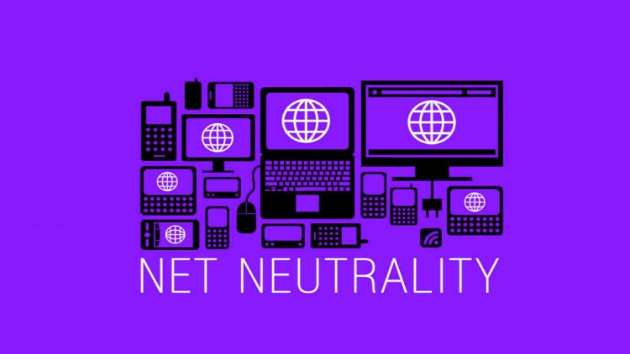 Trump cancella la Net Neutrality