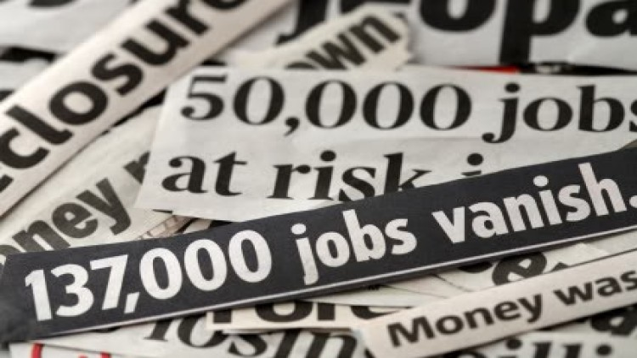 Tecnologie emergenti e discontinuità del mercato del lavoro