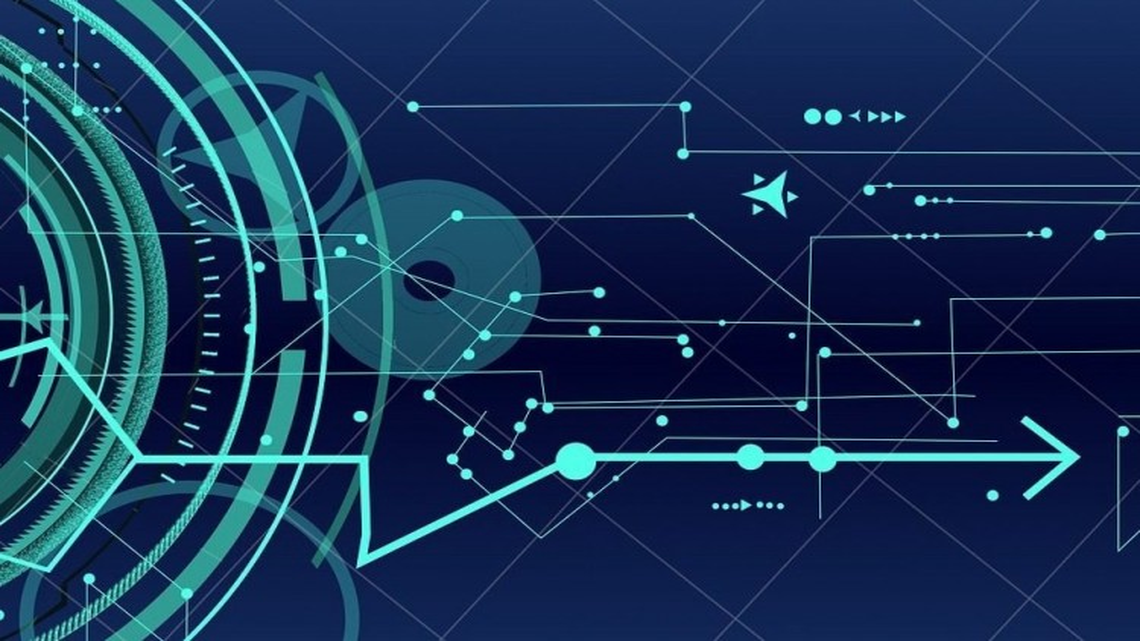 La leva delle API per trarre valore dalla tecnologia blockchain