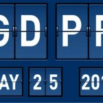 Cento giorni al GDPR. E a una nuova privacy.