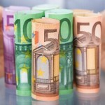 Imprese: accordo Abi-Confindustria su nuove garanzie sui crediti