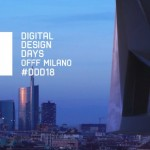 Tutto pronto per i Digital Design Days