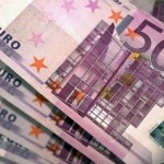 Banche: Unimpresa, prestiti imprese crollati di 37 miliardi in 2017