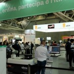 A&T 2018: da Torino il polso dell'innovazione digitale italiana