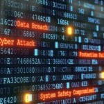 Da F5 un Web Application Firewall avanzato per la sicurezza applicativa multicloud