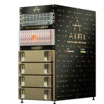 Pure Storage, tra nuove tecnologie e Intelligenza Artificiale