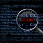 Ancora inadeguata la sicurezza delle componenti Open Source, rivela CA Technologies