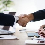 Commercio estero: Unimpresa, imprese italiane hanno bisogno nuovi stimoli