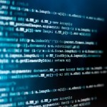 Automazione negli ambienti OpenShift Container di Red Hat: ci pensa OneAgent Operator di Dynatrace