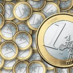 Istat: inflazione in frenata