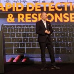 F-Secure crea RDR per rispondere ai nuovi tipi di attacchi mirati