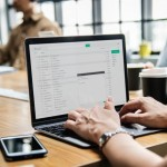 Phishing, ransomware e truffe: ecco come i cybercriminali stanno mandando in tilt Office 365 e il cloud