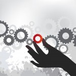 Piattaforme IoT industriali: PTC è Visionary nel Magic Quadrant di Gartner