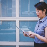 Imprese femminili: una su dieci è straniera