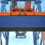 Perché (e come) crescono i container nelle imprese