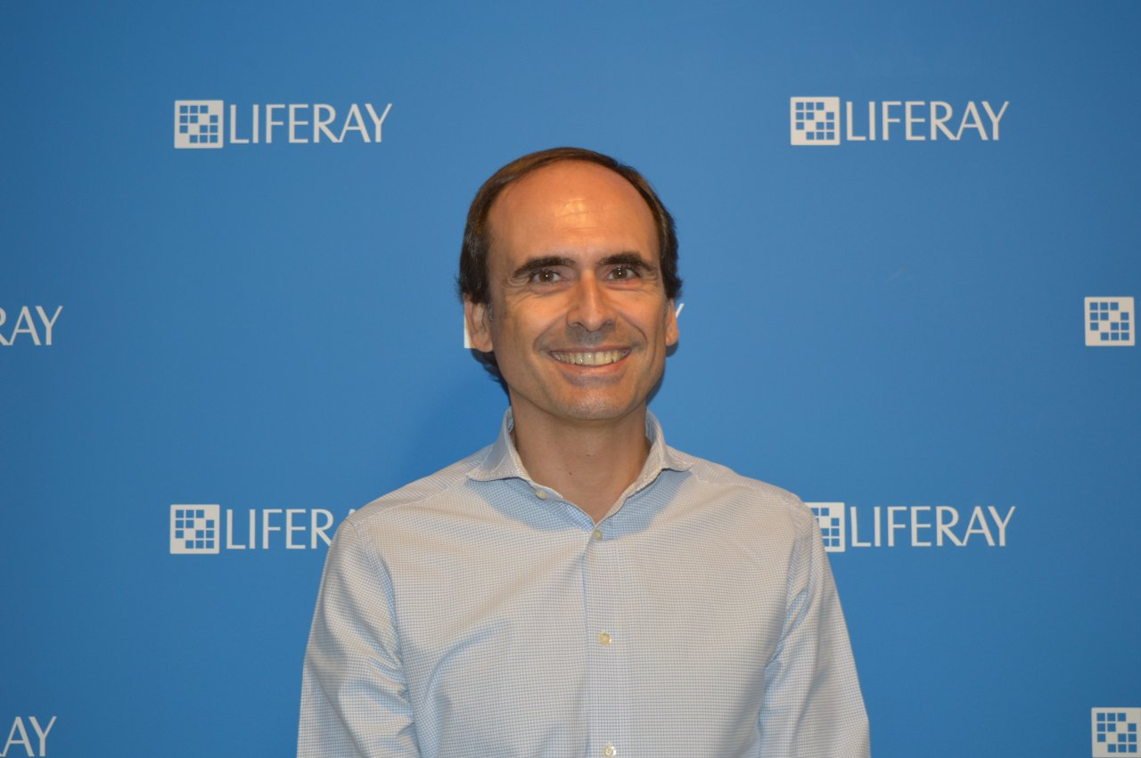liferay andrea diazzi low
