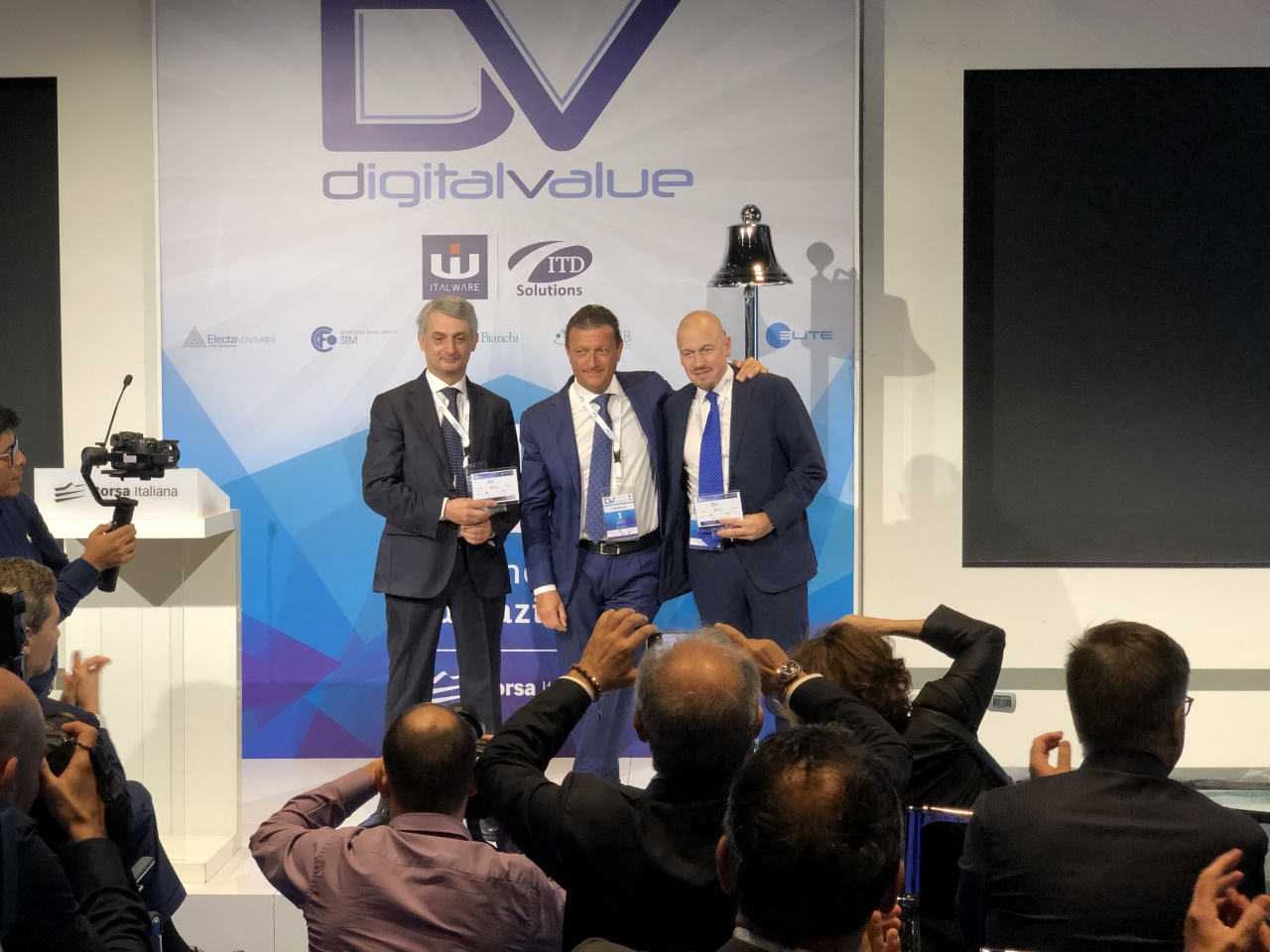digitalvalue2