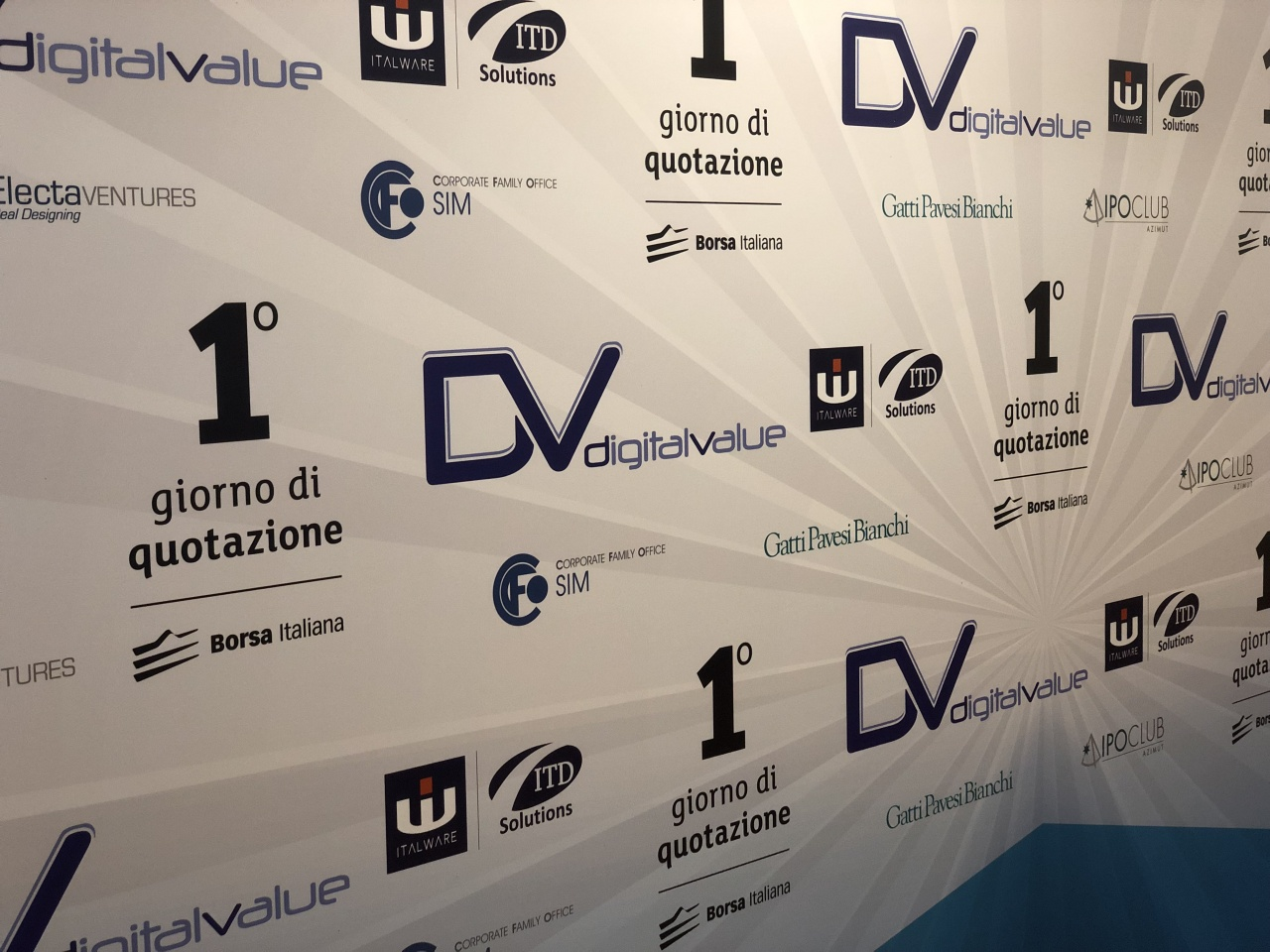 digitalvalue3