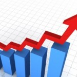 Lenovo ormai abbonata alla crescita a due cifre