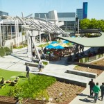 Cloud e manager: Thomas Kurian alla guida di Google Cloud