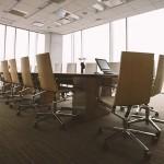 Seconda generazione per i display collaborativi NEC InfinityBoard