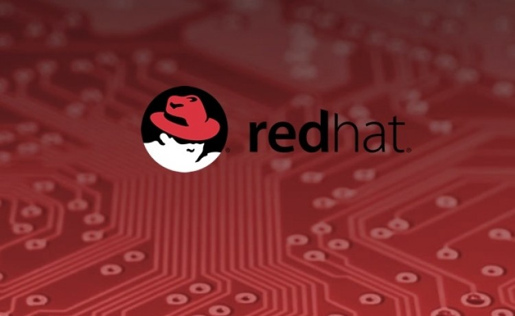 Red Hat Open Source Day 2018, l'open source ridisegna il mondo