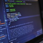 Continuous Integration: cos'è l'approccio CI/CD e quali vantaggi porta
