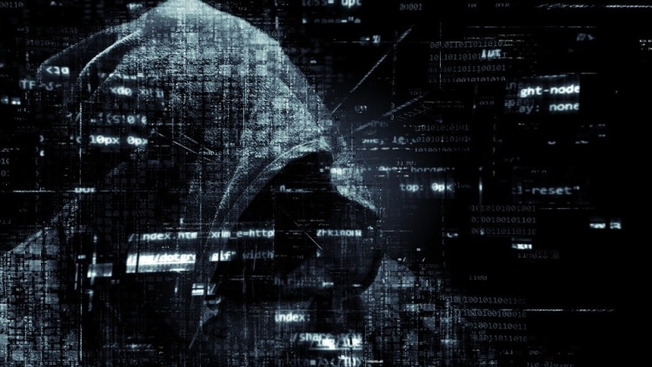 hacker 2300772 960 720