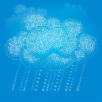 Veeam Software accelera sul data management