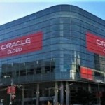 Oracle OpenWorld Europe: parte a Londra l'evento europeo di Oracle