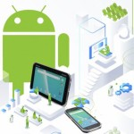 Sicurezza Android: per le imprese si può fare di più