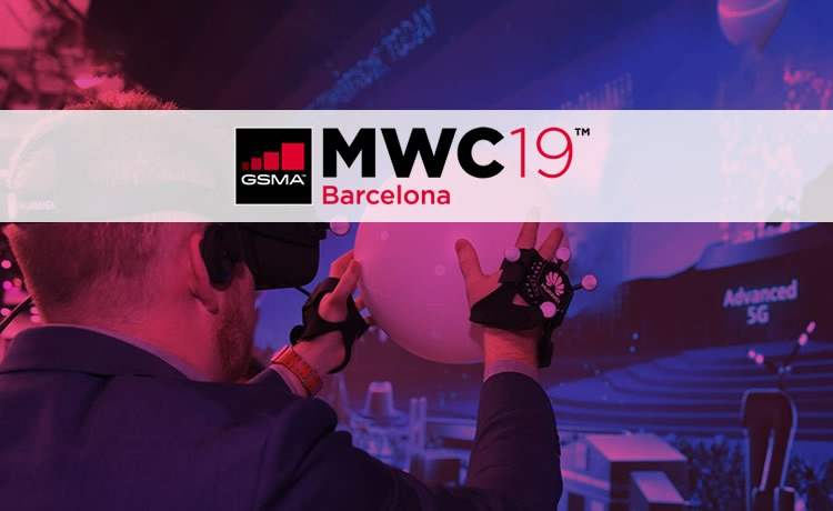 Speciale Mobile World Congress 2019