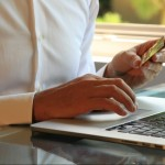 """ABI: le app sempre più fondamentali per la banca in """"mobilità"""""""