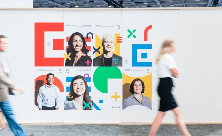 googlewall