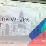 Nutanix e la sfida dell'iperconvergenza di cloud