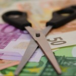 Banche: Unimpresa, tornano a salire sofferenze in 2019 su di 2 miliardi
