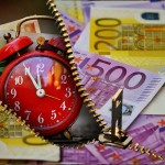 Confesercenti: aumento Iva sarebbe una mannaia da 28 miliardi su imprese e famiglie