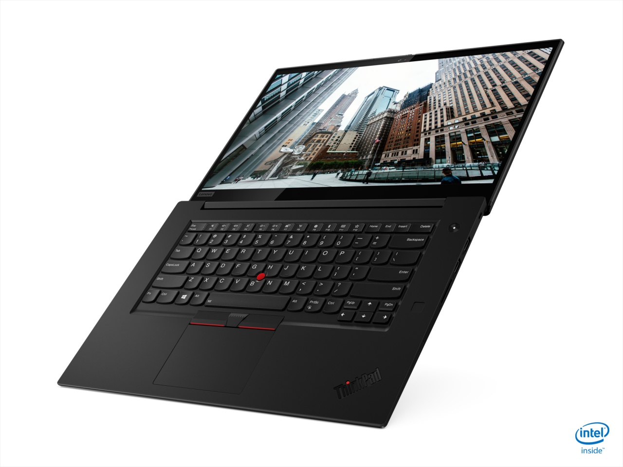 lenovo thinkpad x1 extreme g2 touch left 180d