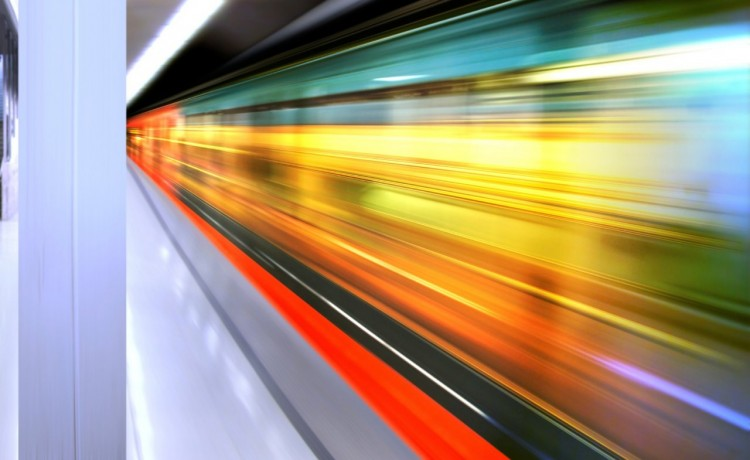 HPE: serve una nuova governance per fare edge computing