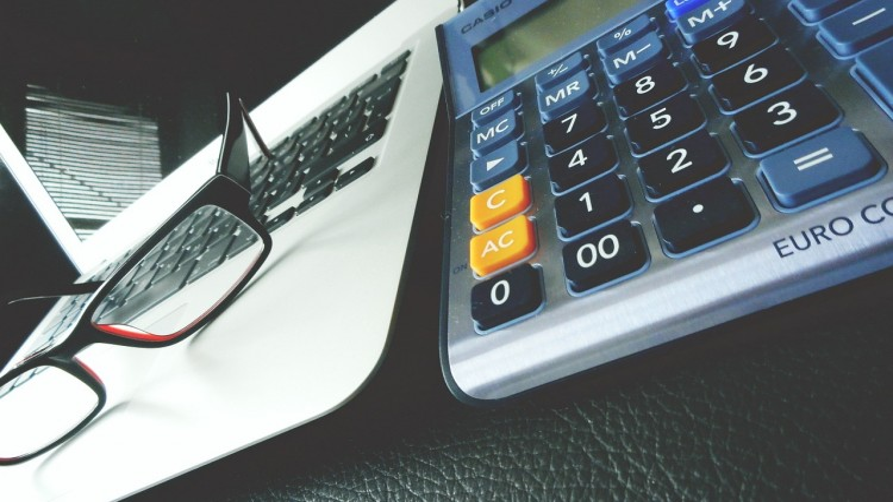 Nuovi Isa: online la guida per i contribuenti