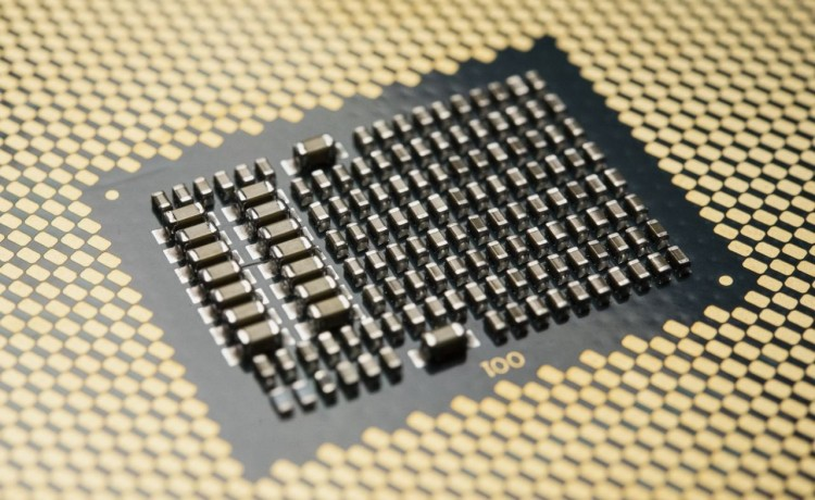 Intel vPro per il nuovo endpoint management