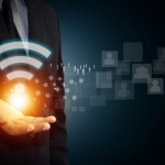 Il WiFi per l'healthcare