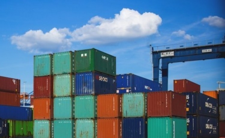 Tutti pazzi per i container. Ma fino a che punto sono sicuri?