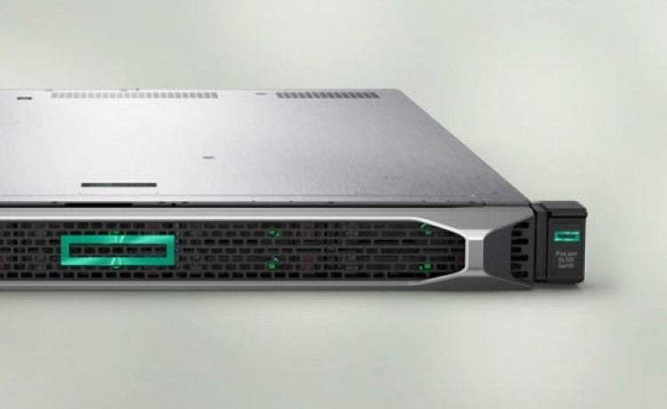 HPE, sono 37 i record mondiali battuti dai server ProLiant